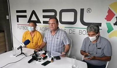 Fabol-propone-a-la-FBF-que-la-Conmebol-y-Fifa-sean-mediadores-del-conflicto