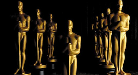 Asi-se-eligen-a-los-nominados-y-ganadores-de-los-Premios-Óscar-