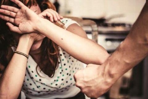 Estudio-edil-identifica-siete-conductas-recurrentes-del-potencial-feminicida