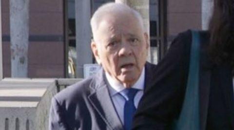 Gobierno considera que actos de corrupción de Sánchez de Lozada dan pie a su posible extradición