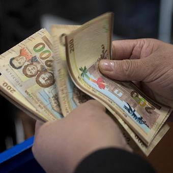 El FMI proyecta un crecimiento de 5,5% e inflación de 3,9% para Bolivia en 2021