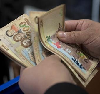 El-FMI-proyecta-un-crecimiento-de-5,5%-e-inflacion-de-3,9%-para-Bolivia-en-2021
