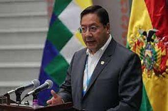 Luis-Arce:-Las-remesas-crecieron-en-6%-y-la-crisis-economica-esta-quedando-atras