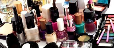 -El-gasto-en-productos-cosmeticos-por-paises-