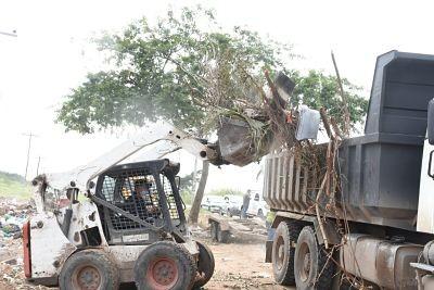 Gobierno-Municipal-recoge-mas-de-mil-toneladas-de-basura-en-cinco-dias