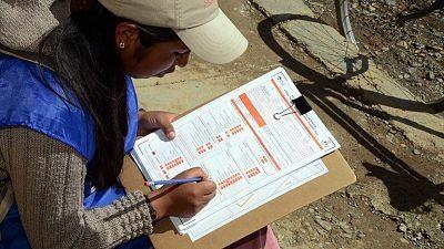 Gobierno-reitera-voluntad-de-llevar-a-cabo-el-nuevo-Censo-de-Poblacion-y-Vivienda-en-2022