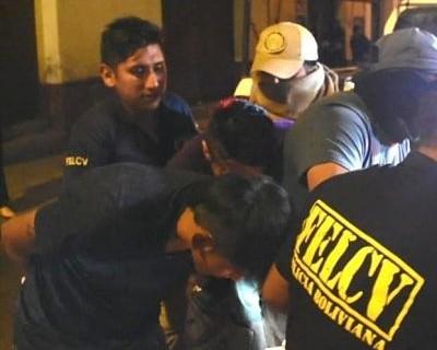 Condenan-a-30-anos-de-carcel-a-los-feminicidas-de-Dayana-Quiroz-en-Cochabamba