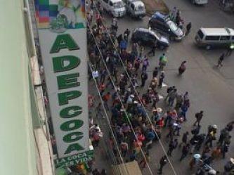 Adepcoca-rechaza-que-cocaleros-paguen-impuesto-y-desafian-a-Andronico-a-un-debate