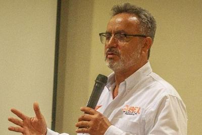 -Asesinan-a-candidato-a-alcalde-en-Sonora,-Mexico