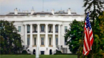La-Casa-Blanca-ve-adecuado-que-empresas-suban-salarios-para-atraer-trabajadores