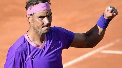 Nadal-cobra-revancha-y-elimina-a-Zverev