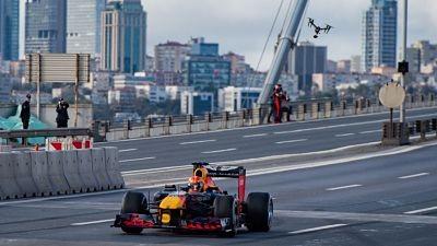 Formula-1-cancela-el-Gran-Premio-de-Turquia-por-situacion-sanitaria