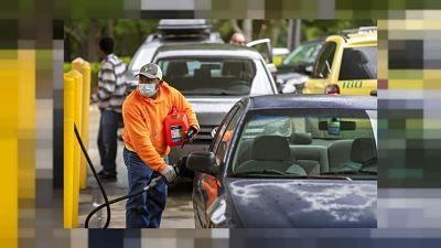 Se-extiende-la-escasez--de-gasolina-en-EEUU