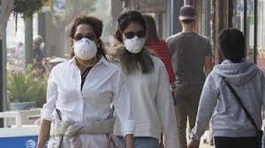 OMS:-dejar-las-mascarillas-no-solo--depende-del-nivel-de-vacunacion