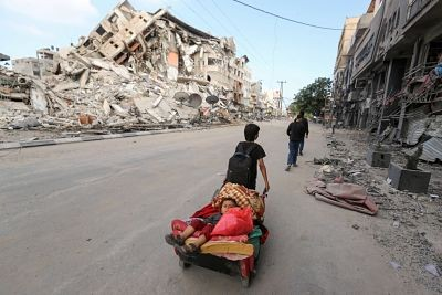 Netanyahu-advierte-que-la-ofensiva--en-Gaza--no-ha-terminado-todavia-