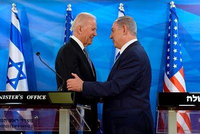 Biden-mantiene-el--apoyo-firme-a-Israel