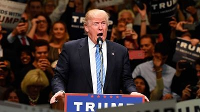 Donald-Trump--captura--al-partido-Republicano