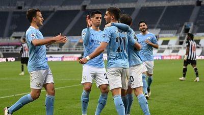 Manchester-City-estrena-su-titulo-con-un-emocionante-triunfo
