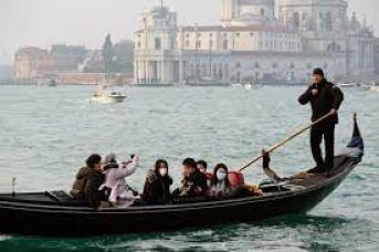 Italia-flexibiliza-su-cuarentena-y-busca-de-relanzar-el-turismo-antes-del-verano