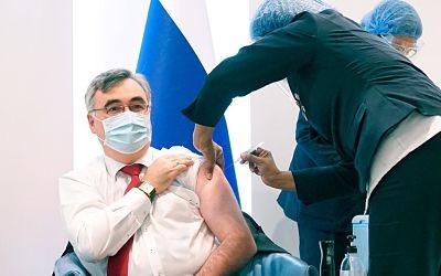 Venezuela-inicia-ensayos-clinicos-de-la-vacuna-anticovid-rusa-EpiVacCorona