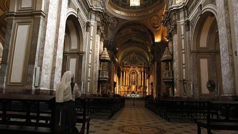 Los-siniestros-cargos-que-enfrentan-dos-monjas-en-un-historico-juicio-por-pedofilia-en-Argentina