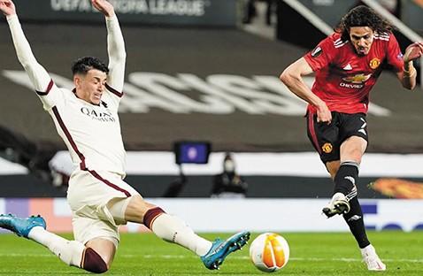 Roma-busca-un-milagro-ante-Manchester-United