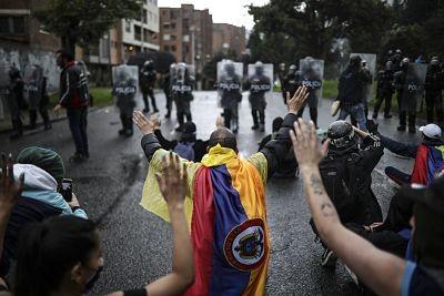 ¿Por-que-protestan-los-colombianos?-Las-6-claves-para-entender-esta-crisis