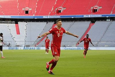 Bayern-gana-su-noveno-titulo-consecutivo-de-Bundesliga