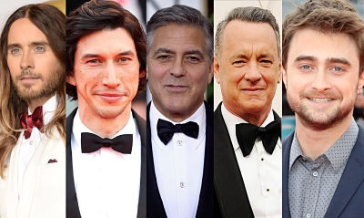 Los-5-actores-que-no--ven-sus-propias-peliculas
