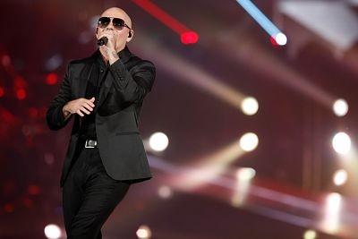 Pitbull-regresara-a-los-escenarios-y-encabezara-la-gala-de-Miss-Universo-2021