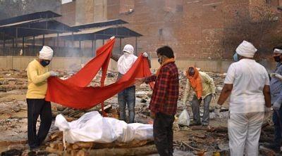 India-supero-los-4.000-muertos-por-segundo-dia-consecutivo