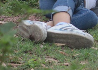 Dos-mujeres-son-encontradas-muertas-en-el-barrio-San-Luis-y-en-el-canal-Isuto