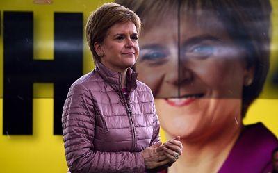 Tension-por-el-referendum-de-independencia-que-reclama-Escocia