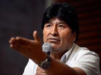 Evo-Morales-acusa-a-la-Union-Europea-y-a-la-Iglesia-Catolica-de-participar-en-supuesto-golpe-de-Estado