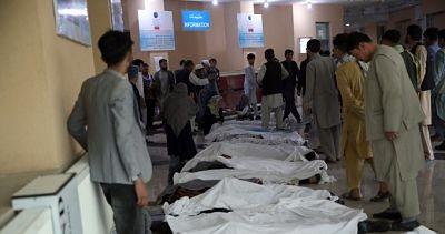 Ascienden-a-63-los-muertos-por-el-atentado-contra-una-escuela-femenina-en-Kabul