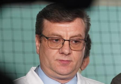 Desaparece-doctor-que-atendio-a-Navalny-tras-el-envenenamiento-del-opositor
