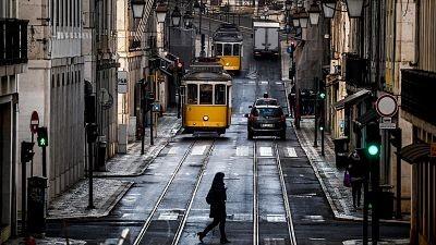 Tras-contener-con-exito-el-coronavirus,-Lisboa-busca-volver-al-crecimiento-economico