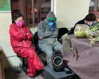 Arrestan-a-tres-ciudadanos-chinos-por-maltrato-a-una-anciana-en-una-chifa