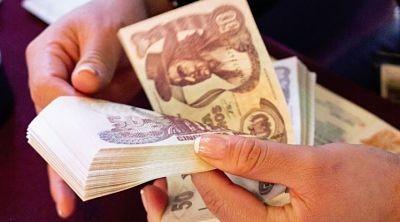 Presidente-Arce:-El-Bono-Contra-el-Hambre-inyecto-Bs-4.035-millones-al-mercado-nacional