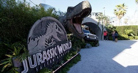 Universal-abre-atraccion-de-Jurassic-Park