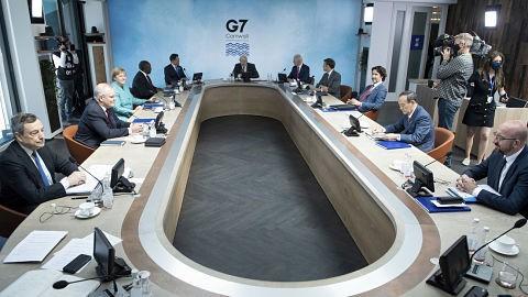 Lideres-del-G7-acuerdan-reducir-a-cero-las-emisiones-netas-de-carbono-para-2050