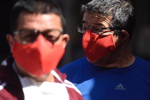 Chile-muestra-una-leve-baja-de-contagios