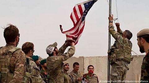 EE.UU.-mantendra-presencia-en-Afganistan-tras-retirada-de-tropas