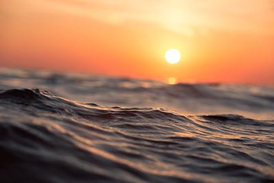 Consumir-el-agua-del-mar-y-aguas-residuales-seria-posible-con-este-novedoso-filtro-de-agua