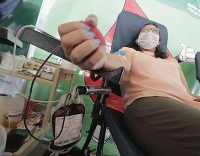 En-el-Dia-Mundial-del-Donante,-Santa-Cruz-requiere-mas-de-120-dosis-diarias-de-sangre