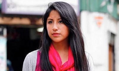 Abren-investigacion-por-la-vacunacion-de-la-hija-de-Evo-Morales-antes-de-tiempo