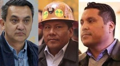 Caso-gases-lacrimogenos:-Nunez,-Huallpa-y-Ordonez-son-citados-a-declarar-ante-la-Fiscalia