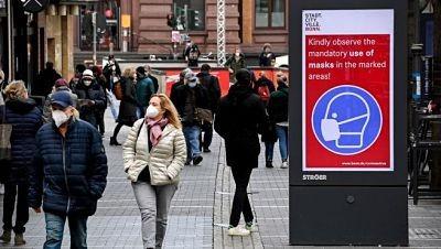 Pandemia-covid-19:-Alivio-en-Alemania,-caen-los-contagios