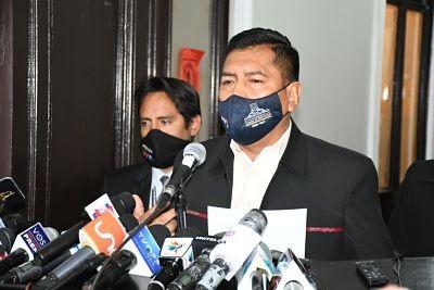 Presidente-de-Diputados-pide-a-la-Fiscalia-convocar-a-Carlos-Mesa-en-el-caso--golpe-