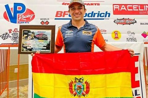 -Chavo--Salvatierra-gana-la-Baja-500-en-Mexico-y-lidera-el-Campeonato-Mundial-del-Desierto